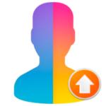 FaceApp Pro APK версия