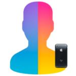 FaceApp для iOS