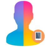 FaceApp на планшет