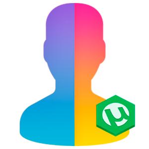 FaceApp for torrent